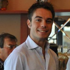 Marco Merigo