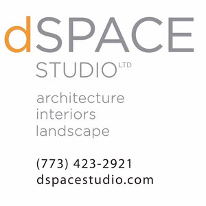 dSPACE Studio