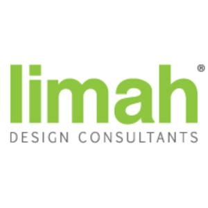 Limah Design consultants