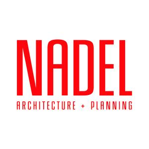 Nadel Inc.
