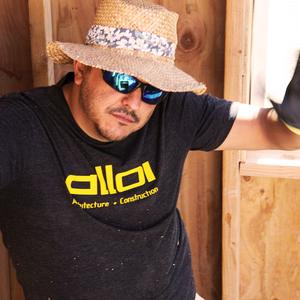 Isaiah Soto