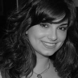 Maria Petruc