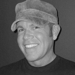 Greg Sigler