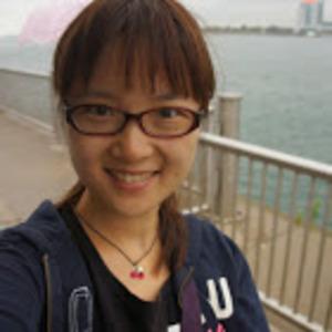 Chengnan Diao