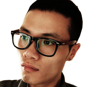 Sean Feng