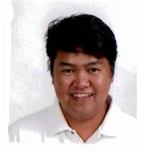 Jay Ilagan
