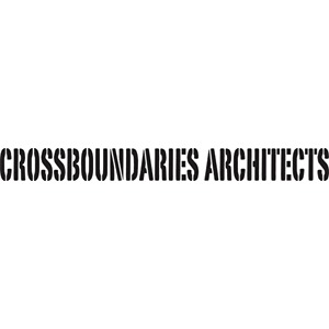 crossboundaries architects