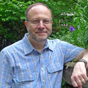 Gregory Saliola