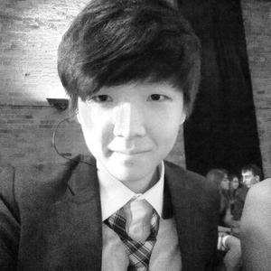 Sung Su Kim