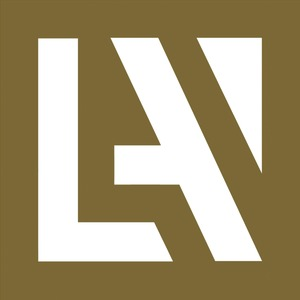 Long & Associates, AIA, Inc.
