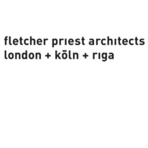 Fletcher Priest Architects