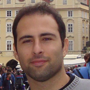 Maurizio Fois