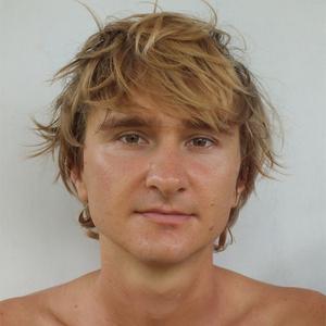 Alexandr Shishirin