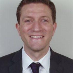 David Freedman