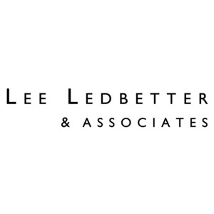 Lee Ledbetter & Associates