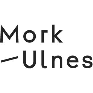 Mork Ulnes Architects