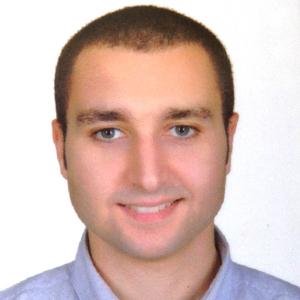 Ayman Assar
