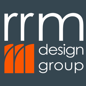 RRM Design Group