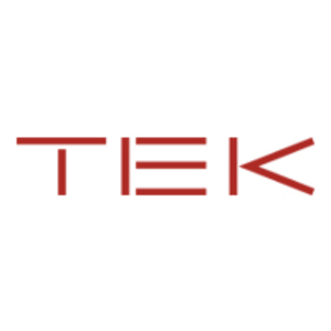 TEK Architects
