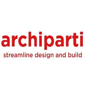 Archiparti