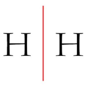 Hart Howerton