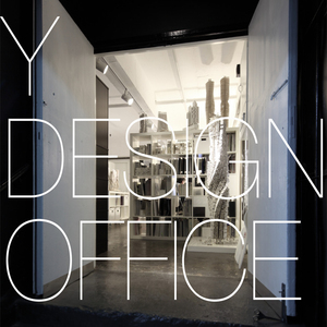 Y Design Office