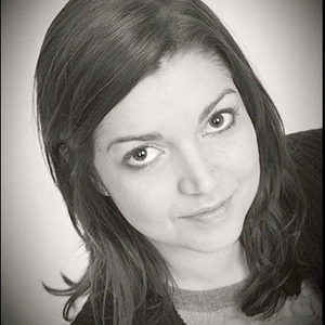 Rosiley Marinho