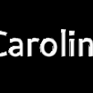 Nghi (Caroline) Tran