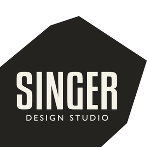 Singer Design Studio