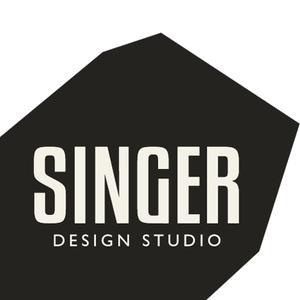 Singer Design Studio