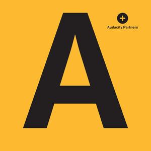 Audacity Partners