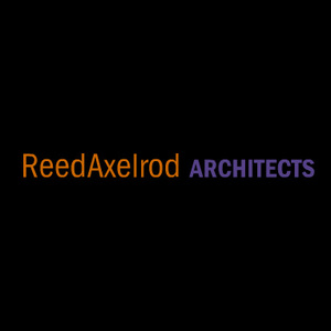 Reed Axelrod Architects