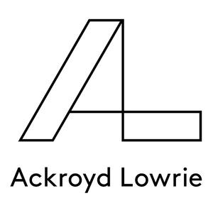Ackroyd Lowrie