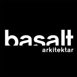 BASALT Architects
