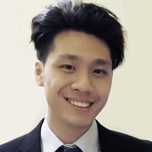 Ginfung Yong