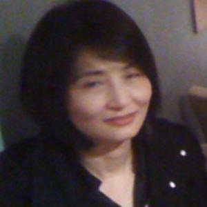 MiaoMei Lin