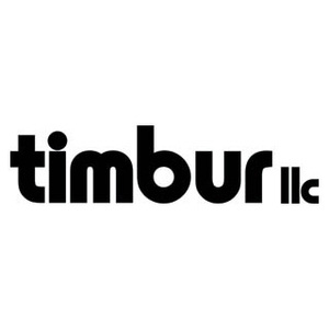 Timbur LLC