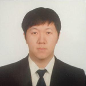 Lubin Han