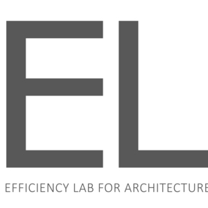Efficiency Lab for Architecture PLLC