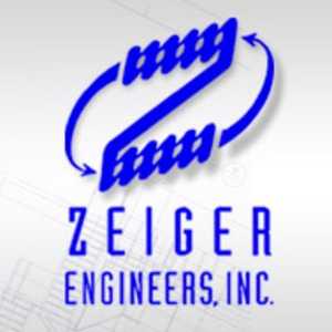Zeiger Engineers Inc
