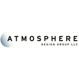 Atmosphere Design Group, LLC