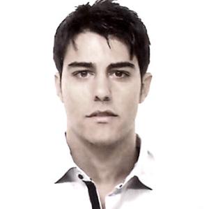 José Javier Gómez Fernández