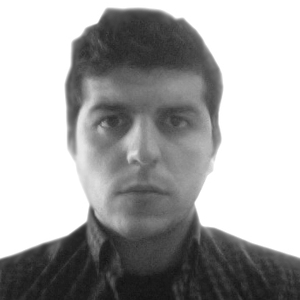 Mario Galiana