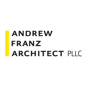 Andrew Franz Architect, PLLC