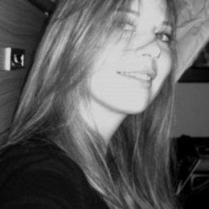 Rachel Kresina
