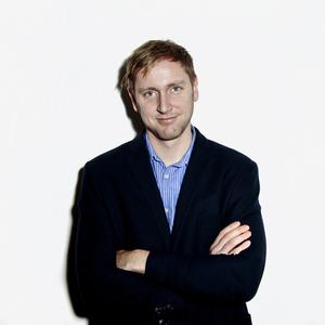 Daniel Boepple