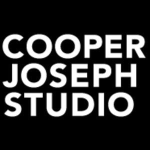 Cooper Joseph Studio