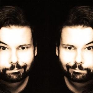 Fabio Conde