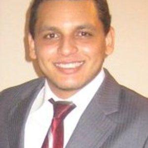 Guillermo Carpio