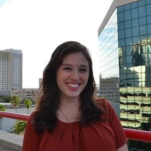 Isabella Ramos